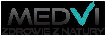 MEDVI Logo